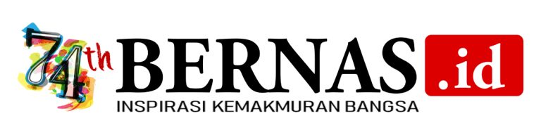 bernas-id-logo