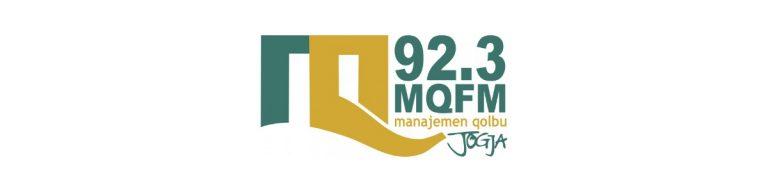 mqradio-logo