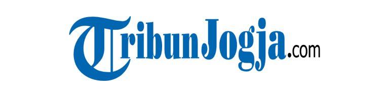 tribunjogja-logo